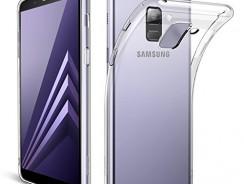 Custodie Cover e Pellicole Protettive Samsung Galaxy A10