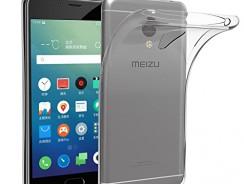 Custodie e Pellicole per Meizu M5S