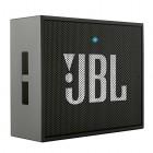 JBL GO Cassa Bluetooth Portatile Ricaricabile