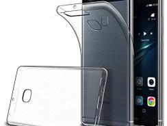 Le Migliori Pellicole Protettive per Huawei P10