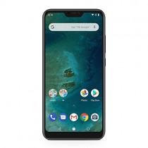 Recensione Xiaomi Mi A2 Lite Best Buy 2018