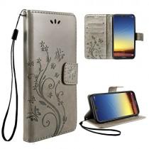 Custodie Protettive e Pellicole Huawei P20 Lite