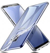Custodie Cover e Pellicole Protettive Samsung Galaxy S9