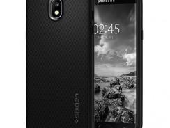 Le Migliori Custodie e Pellicole Protettive Samsung Galaxy J5 2017