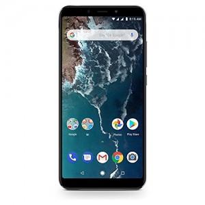 Recensione Xiaomi Mi A2 con Android One