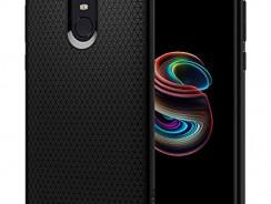 Le Migliori Custodie Xiaomi Redmi 5 Plus e Pellicole in Vetro