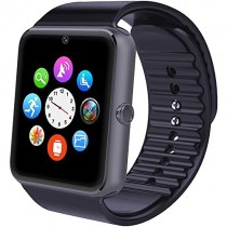 Smartwatch Android Willful Smart Watch Telefono con Sim Card