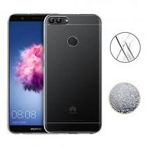 Custodie Cover e Pellicole Protettive Huawei P Smart