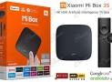 Recensione Xiaomi Mi Box 3S