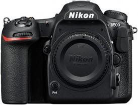Recensione Nikon D500 Reflex –  Scopri le Caratteristiche della Fotocamera Nikon