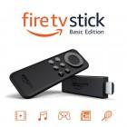 Recensione Fire TV Stick Amazon