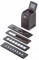 Migliori Scanner per Negativi e Diapositive Sotto i 150€