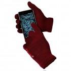 Guanti Touch Screen per Smartphone e Tablet Android e Apple