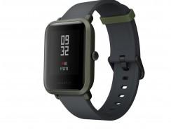 Smartwatch Amazfit Bip – Recensione e Confronto Prezzo