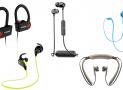 Migliori Auricolari Bluetooth per Cellulare