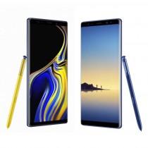 Migliori Custodie Samsung Note 9 a Partire da 1,90€