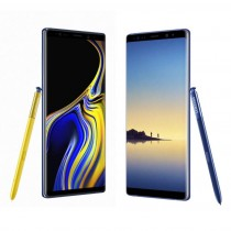 Recensione Samsung Galaxy Note 9 – Il Re dei Phablet