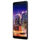 Recensione HTC U12 Plus Personalizzazione Estrema