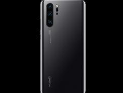 Recensione Huawei P30 Pro: la fotocamera Quad schiaccia la concorrenza