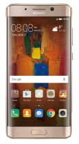 Huawei Mate 9 Pro Potenza e Eleganza