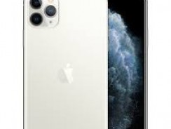 Recensione di Apple iPhone 11 Pro:  Fotocamere al Top