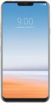 Recensione LG G7 ThinQ – Schermo Super Lumino e Audio di Qualità