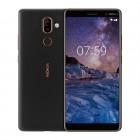 Nokia 7 Plus il mediogamma più completo?