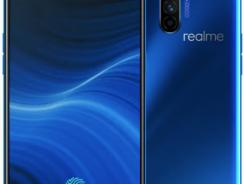 Realme X2 Pro Smartphone Tanta Potenza a Poco Prezzo