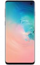 Samsung Galaxy S10: ne vale la pena?