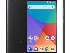 Xiaomi Mi A1 il Best Buy 2017?