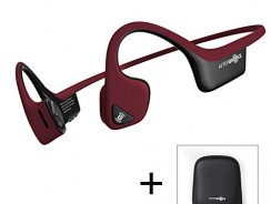 Cuffie Open Ear AfterShokz Trekz Air
