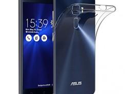 Cover Asus Zenfone 3 AICEK –  Confronta Prezzi Custodie Asus