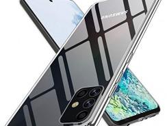 Migliori Custodie e Pellicole Protettive Samsung S20