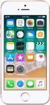 Recensione Apple iPhone SE