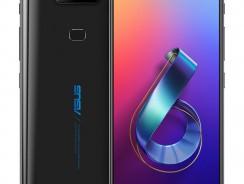 Arriva Asus zenfone 6 con l'innovativa Flip Camera!