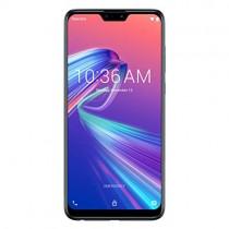 Smartphone Asus – . – Asus ZenFone Max Pro M2 Midnight Blue. – Sconti Cellulari Online