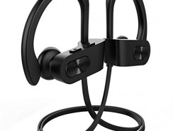 Cuffie Bluetooth Mpow Flame