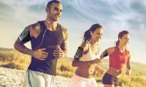 Migliori Fasce Smartphone da Running