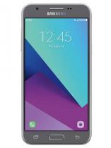 Recensione Samsung J3 2017