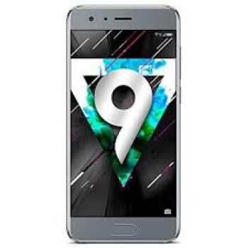 telefono cellulare in offerta honor 9  Recensione Honor 9 Doppia Fotocamera e 6GB di Ram