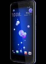 Recensione HTC U11 Ottima Fotocamera e Processore al Top