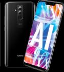 Recensione Huawei Mate 20 Lite – 4 Fotocamere e Ottime Prestazioni