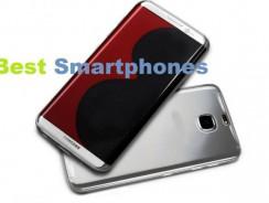 Migliori Smartphone Sopra i 400€
