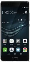 Recensione Huawei P9 e P9 Plus