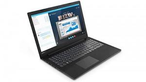 Migliori Offerte Computer Laptop e Pc Portatili