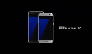 Custodia Samsung Galaxy S7