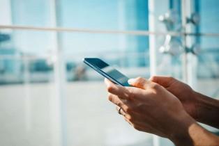 Migliori Smartphone Sotto i 300€