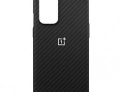Migliori Custodie Cover Smartphone Oneplus 9 Pro con Pellicole Protettive