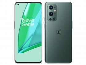 Recensione Oneplus 9 Pro – Smartphone Android