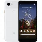 Recensione Google Pixel 3a: fotocamera top di gamma
